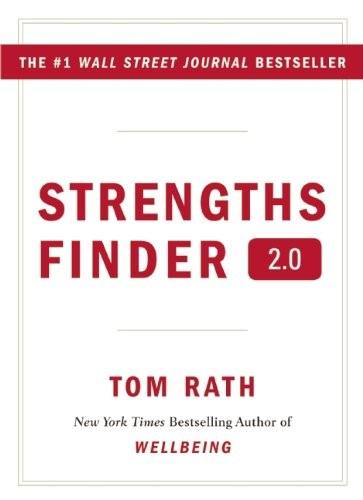 Strengths_Finder_2.jpg